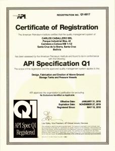 API Q1_G18