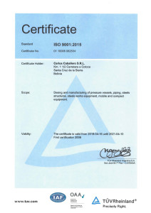ISO 9001_2015_ENG