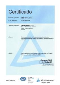 ISO 9001_2015_G18