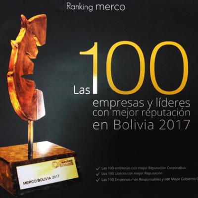 Merco-2017